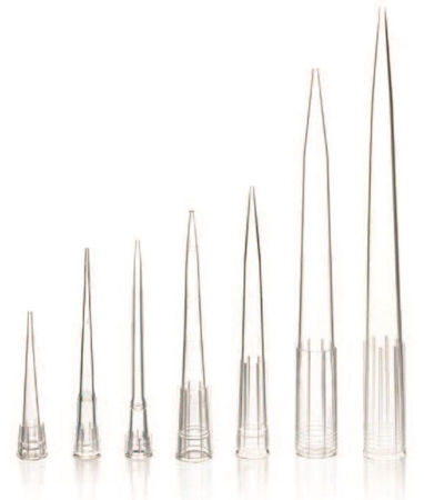 Picture for category Pipette Tips