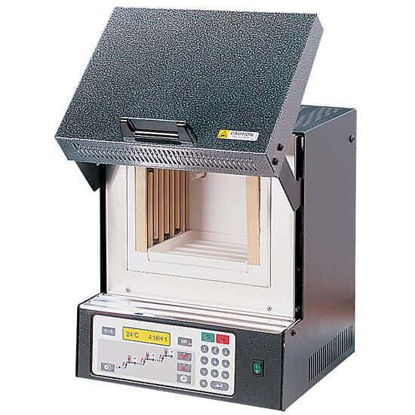 Picture of Vulcan® Benchtop Muffle Furnaces - 5355740004